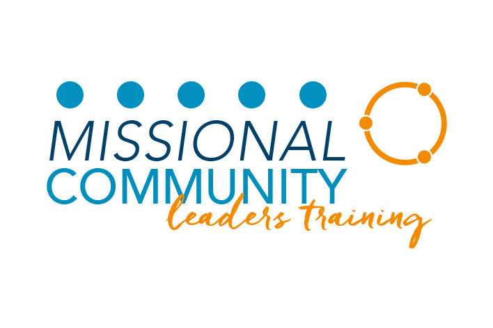 Missional Community Leaders Training