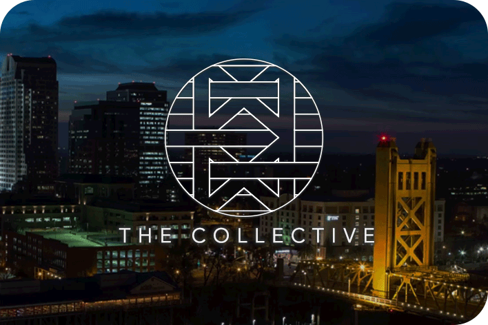 The Collective Worship Night