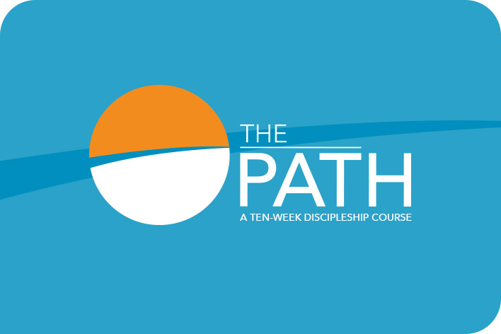 The Path - Winter 2019