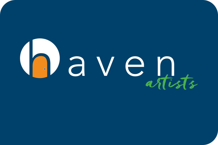 Haven: Visual Artists