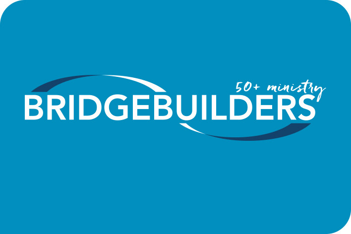 BridgeBuilders Fellowship Gathering