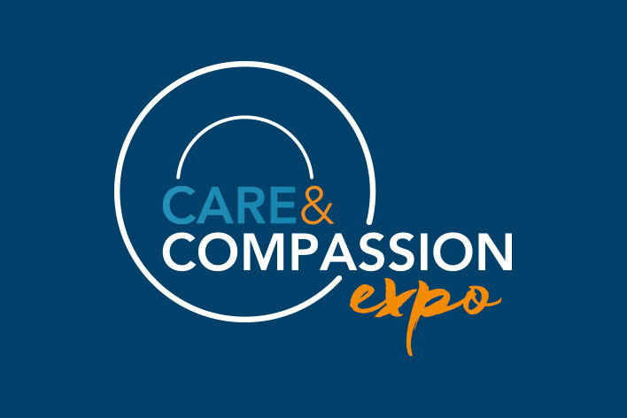 Care & Compassion Expo