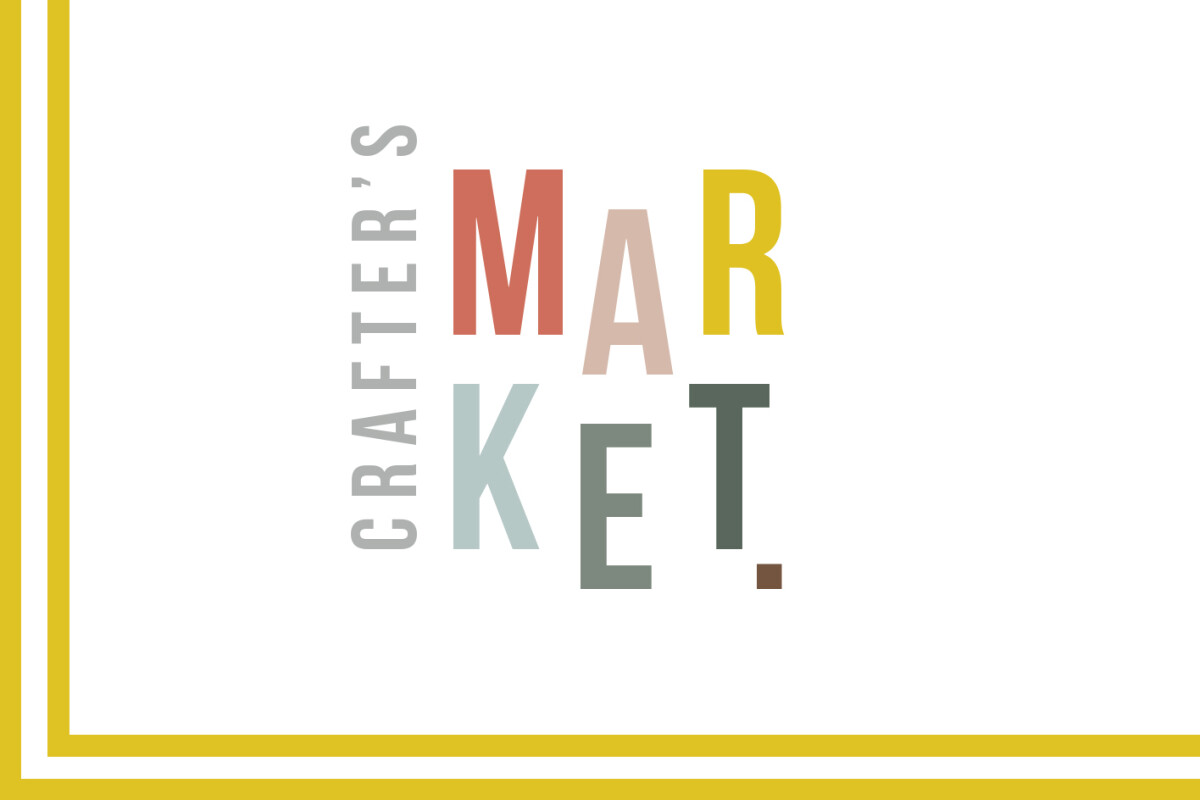 Crafters' Market