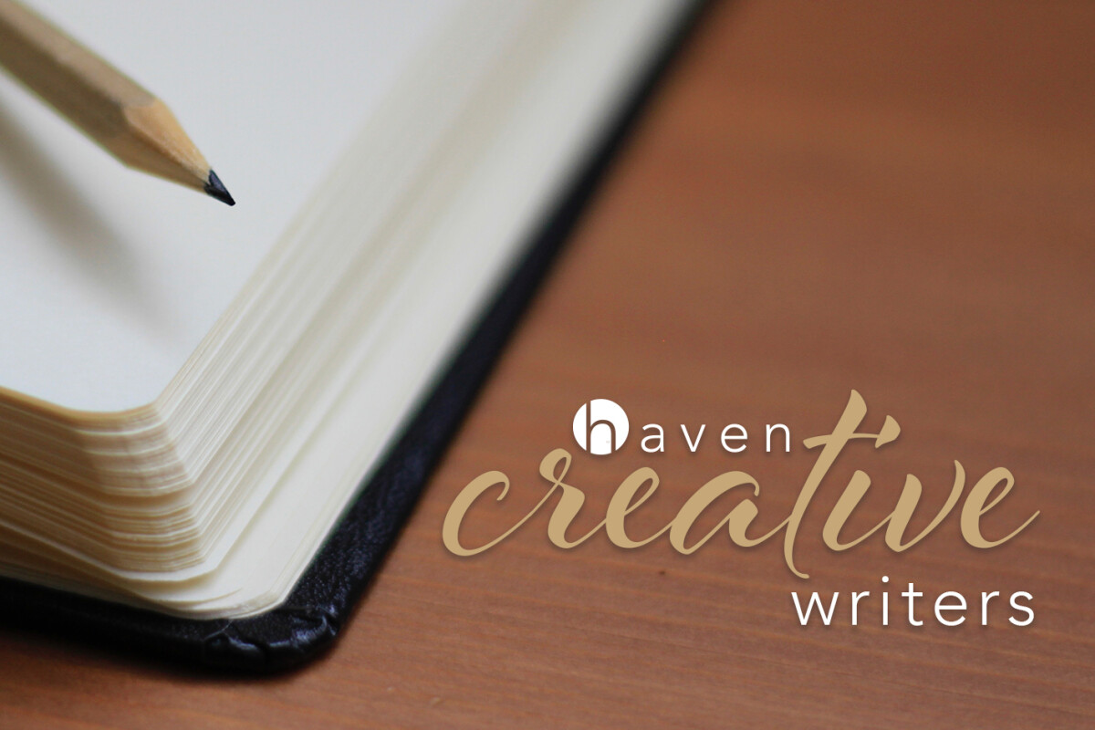 Haven: Spirit Writers
